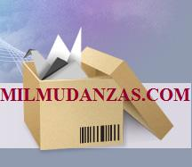 MIL MUDANZAS:COM