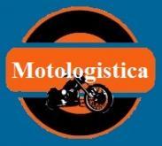 Transportes de Motos
