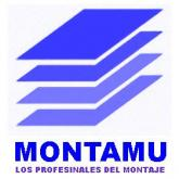 Transporte y montador de muebles
