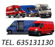 TRANSPORTES FRANCIA , MUDANZAS FRANCIA