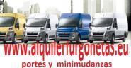 MUDANZAS PROFESIONALES , TRANSPORTES DE CALIDAD ECONOMICOS